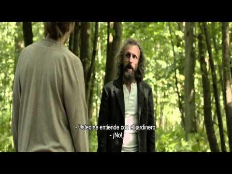Trailer do filme Borgman