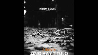 J Balvin - No Hay Titulo (Kizomba / Remix by Kiddy Beats)