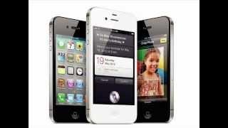 Обзор IPhone 4s gjhyj ctrc hfpdhfn