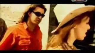 Angel - Zapaceste-ma - Romanian song teen singer muzica romaneasca
