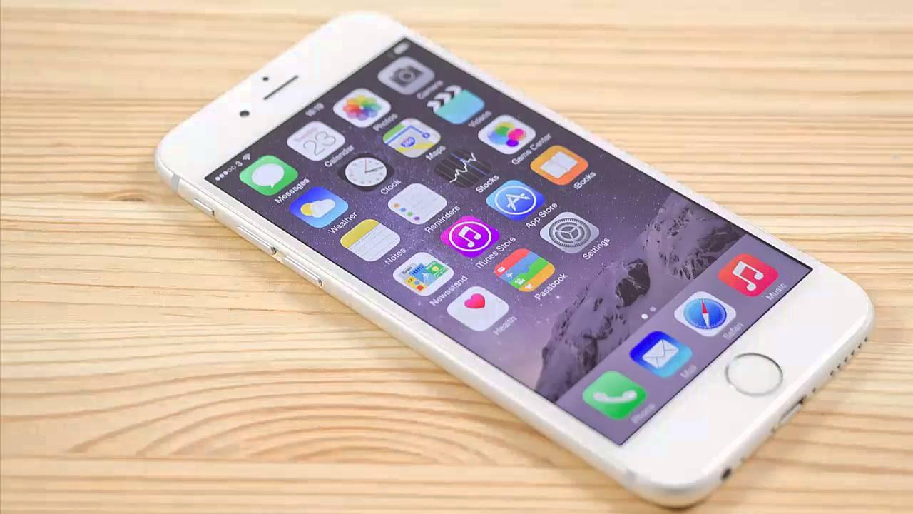 Descargar Tonos Para Iphone 5 Gratis