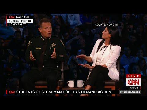Видео Civil liberties vs civil rights essay