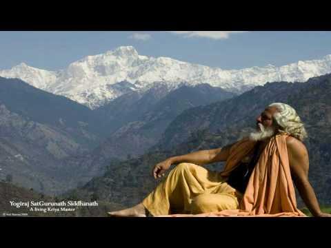 Maata Annaapurna - Food Prayer (Vadani Kavala Ghetan...)