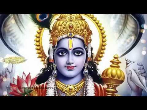 Sharan Me Aaye Hain Hum Tumhari Daya Karo Bhajan