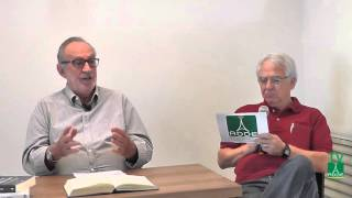 Adauto Alves de Lima -Programa À Luz da Doutrina  Espíríta - 16/04/2016