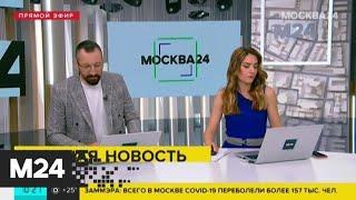 Путин поручил ужесточить ответственность за вред животным - Москва 24
