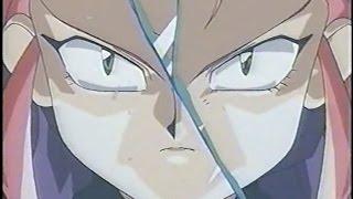 Video Toonami + Cartoon Network Bumpers, Promos, & Commercials July 2000 download MP3, 3GP, MP4, WEBM, AVI, FLV Agustus 2018