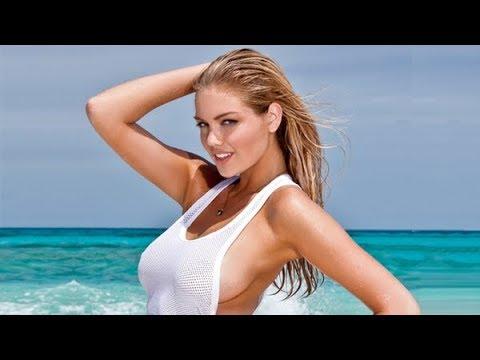Model pics super Famous Female