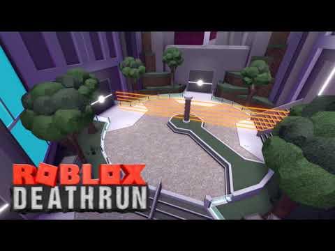 Roblox Deathrun Pirate Cove Soundtrack New Youtube
