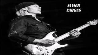 Watch Vargas Blues Band Barstool Blues video
