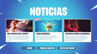 Fortnite X Jordan SkinS Update, CHALLENGES, MPL