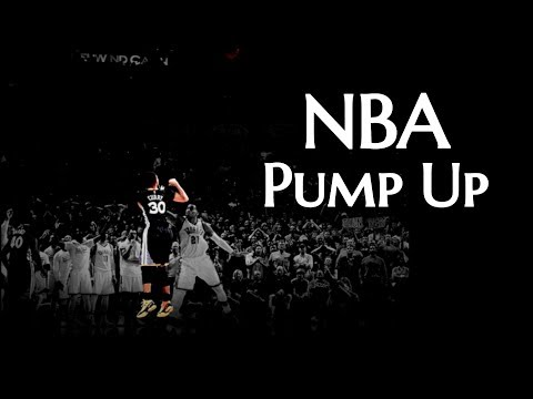 """NBA Pump Up 2016-17 - """"Money and the Power"""" ᴴᴰ"""
