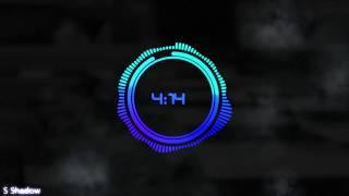 Team Sonic Racing OST- Green Light Ride (Full Version) - Crush 40 [4K] mp3