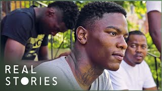 What Went Wrong In Chicago? Rich City, Poor City (Poverty Documentary) | Real Stories