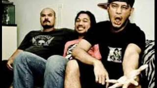 Video Netral - Cinta Gila ( Pict ) download MP3, 3GP, MP4, WEBM, AVI, FLV Maret 2018