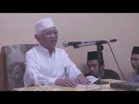 Muqaddimah Al-Arba'in An-Nawawiyah  #FULL Episode