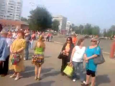 Объявления Гей Иркутск - Регионы