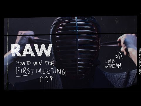 🔴 RAW: First Client Meeting— What should you do? AMA w/ Chris Do