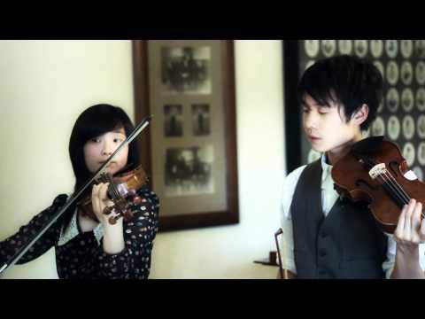 IU ft. Seulong - Nagging (잔소리) - Cover
