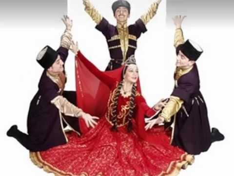 азери знакомства