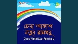 Ki Khela Khelchhe Amar