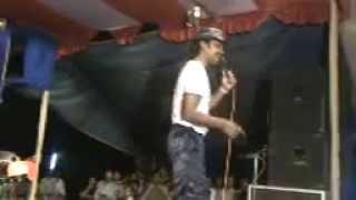 ranichak ghatal dance hangama