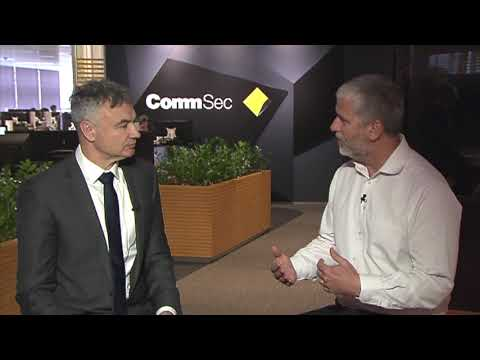 CommSec SMSF Insights 29 Aug 17: Craig Day Executive Manager Technical Services