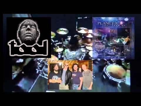 Monster from the Studio: Top 13 Heavy Metal Sub-Genres