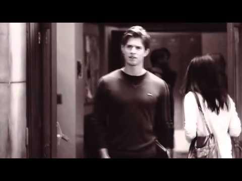 Hanna & Jason PLL  Someone Like You
