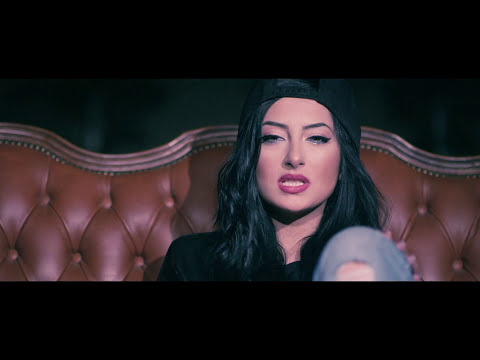 Seeya feat. Glorya - Bon Bon ( Official Video )
