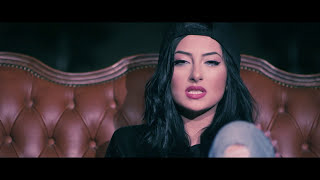 SEYA feat. Glorya - Bon Bon ( Official Video )