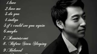 Yiruma The Best Of Yiruma Love Songs