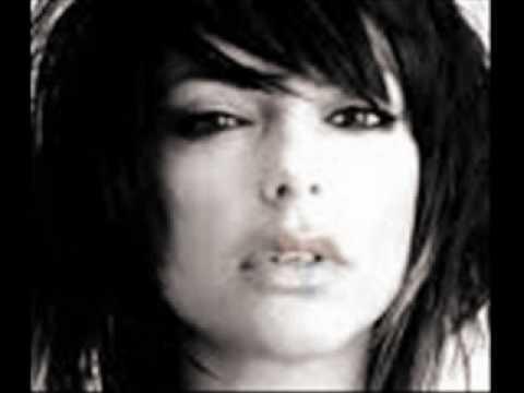 I Like That (Ft. Diddy) Full Mix - Static Revenger & Richard Vission Vs Luciana
