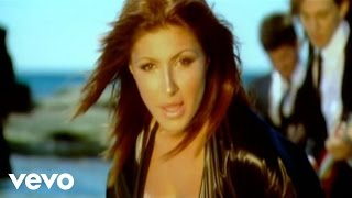 Смотреть клип Helena Paparizou - To Fili Tis Zois