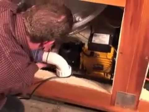 How to replace a hot tub pump - with video Wiring Diagram For Arctic Spa Hot Tub on hot tub wiring 120v, hot tub wiring 220, hot tub repair, hot tub plumbing diagram, hot tub thermostat, electrical outlets diagram, hot tub trouble shooting, hot tub connectors, hot tub pump diagram, hot tub timer, hot tub heating diagram, hot tub parts diagram, hot tub heater, hot tub schematic, hot tub specification, hot tub wiring install, hot tub wiring guide, ceiling fan installation diagram, circuit diagram, hot tub hook up diagram,