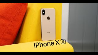 Dùng iPhone Xs ở cuối năm 2019 - vẫn NGON quá ấy chứ!