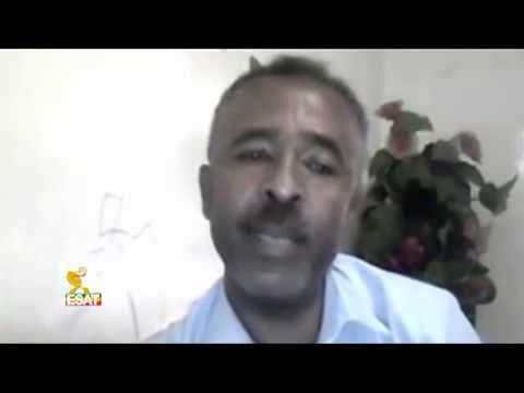 ESAT Human right the ordeal of Ethiopian refugees in Yemen part one