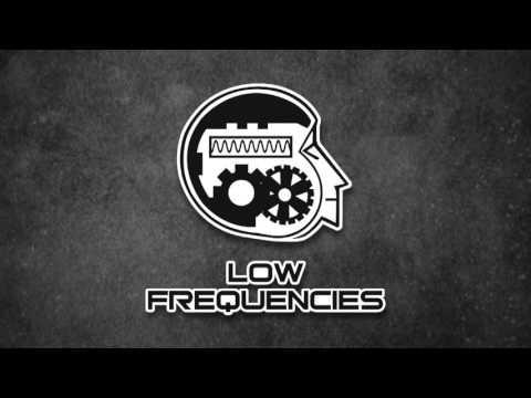 (Radio Premiere) Ctrl+J - Breaker [Metafiziq Recordings]