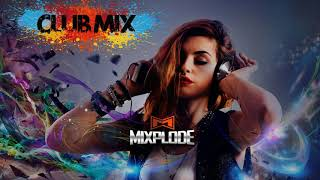 New Dance Music 2019 dj Club Mix