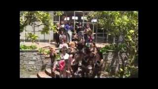 TUMBAO El Show - Programa 17 Bloque 5