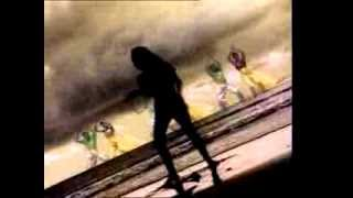 Elvy Sukaesih - Surga Dunia [OFFICIAL]