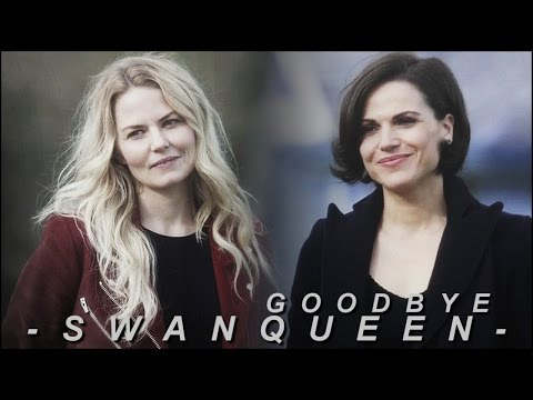 Emma & Regina | A third way [1x01-6x22]