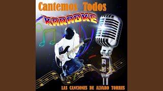 Hazme Olvidarla (Karaoke)