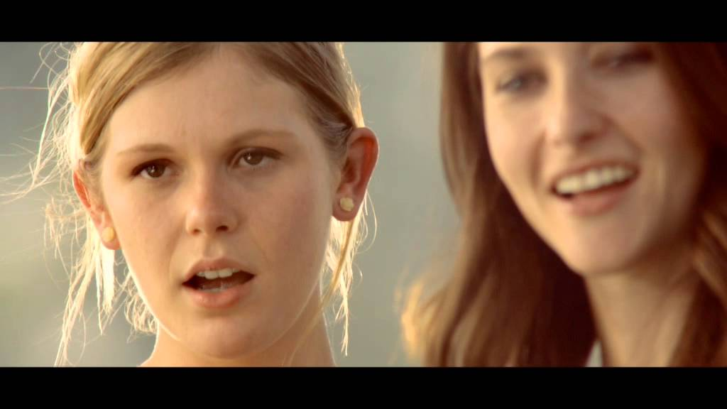 Coca cola light commercial nederland 2014 the gardener youtube aloadofball Image collections
