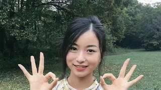 最近卒業発表が多い乃木坂46。 次世代を担うのがやっぱり二期生ですよね。 その中でも圧倒的和風美少女で目を引くのが佐々木琴子さん。 本当に...