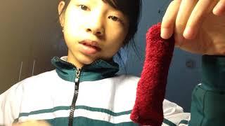 Mo khui buu pham lua dao cua con cho thanh mai channel