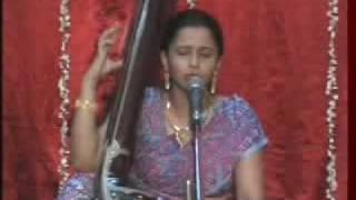 Bhagyada Lakshmi Baramma by Mahalakshmi Shenoy Karkala
