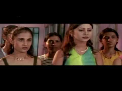 """Mahal"" 