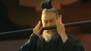 大军师司马懿军师联盟22-23片段喜欢欢迎订阅频道.