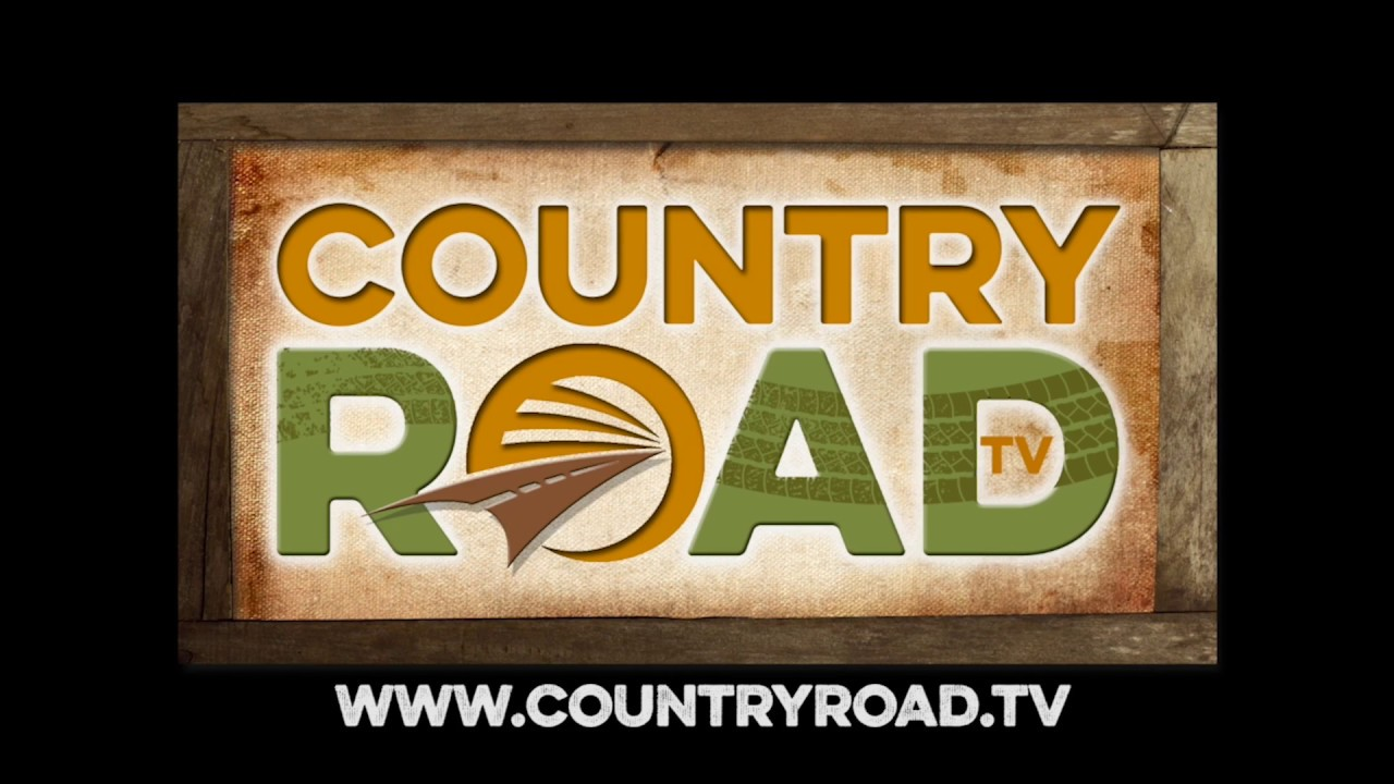Country's Family Reunion has MOVED!